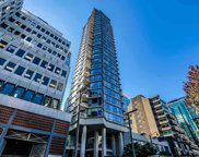 1228 W Hastings Street Unit 402, Vancouver image