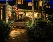 96101 BAY VIEW DRIVE, Fernandina Beach image