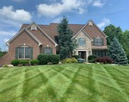 6681 Sandy Shores  Drive, Miami Twp image