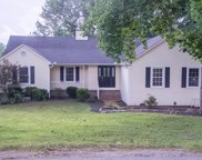 116 Austell Dr, Columbia image