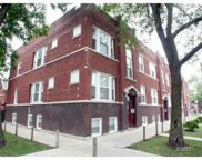 3605 West Lemoyne Street Unit 2, Chicago image