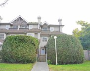 7175 17th Avenue Unit 1, Burnaby image