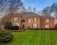 7805 Seton House  Lane, Charlotte image