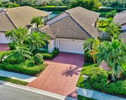 939 Augusta Pointe Drive, Palm Beach Gardens image