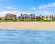 2155 S Ocean Boulevard Unit #4, Delray Beach image