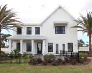 32 WHATLEY LN, Ponte Vedra Beach image