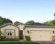 31428 Tansy Bend, Wesley Chapel image