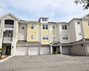 6203 Catalina Dr. Unit 935, North Myrtle Beach image