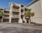 1801 Canal Drive Unit #B15, Carolina Beach image