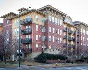 1699 N Downing Street Unit 308, Denver image