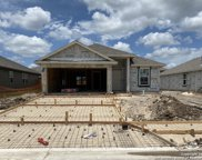346 Northshore Trail, New Braunfels image