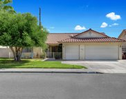 30340 Travis Avenue, Cathedral City image