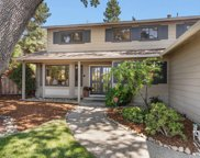 5902 Sutton Park Pl, Cupertino image
