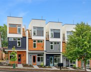 301 C N 46th St, Seattle image