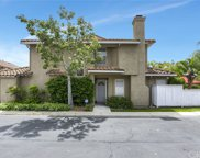26921 Begonia Place, Mission Viejo image
