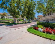 4240 Lost Hills Road Unit #704, Calabasas image