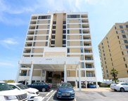 6200 N Ocean Blvd. Unit 303, North Myrtle Beach image