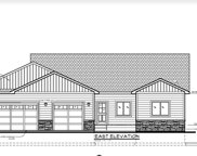 TBD Lot 2 Russell Street, Spearfish image