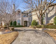 6607 Lake Circle Drive, Dallas image