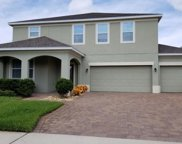 1117 Vinsetta Circle, Winter Garden image