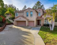 2844 Asterwood Ln, Vista image