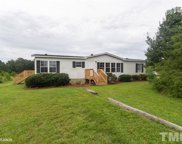 7247 Cedar Grove School Loop Road, Nashville image