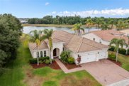3801 Golden Knot Drive, Kissimmee image