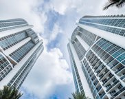 18101 Collins Ave Unit #704, Sunny Isles Beach image
