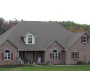 420 Alfred Mccammon Rd, Maryville image