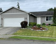 1119 87th Ave SE, Lake Stevens image