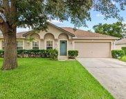 142 Crown Colony Way, Sanford image