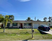 2436 Chandler  Avenue, Fort Myers image