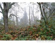 200 xx SE Petrovitsky Rd, Maple Valley image