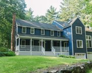 110 Chestnut Street, Pepperell, Massachusetts image