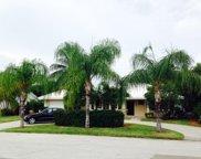885 NE 6th Street, Boca Raton image