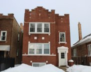 2553 N Newcastle Avenue, Chicago image