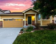 16254 E 107th Place, Commerce City image