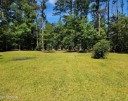 2309 Country Club Road, Morehead City image