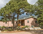 1647 Willow Creek Way, Crestone image