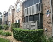 2500 Winding Creek Boulevard Unit A205, Clearwater image