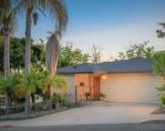 4302 Marraco Drive, Talmadge/San Diego Central image