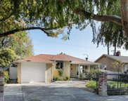 3749 Hoover St, Redwood City image