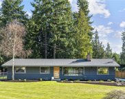 23329 Humber Lane, Edmonds image