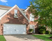 4332 Rivard Lane, Lexington image
