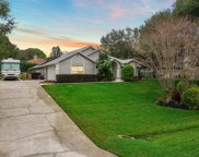 10533 Lake Hill Drive, Clermont image