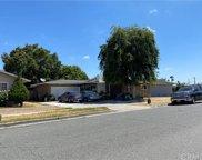 8571     Davmor Avenue, Garden Grove image