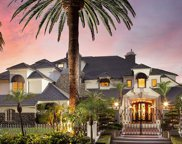 4761   E Copa De Oro Drive, Anaheim Hills image