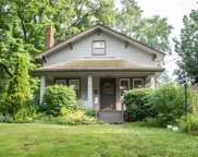 143 Melrose  Avenue, Youngstown image
