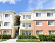 9845 Baywinds Drive Unit #6306, West Palm Beach image