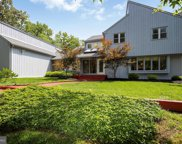 40 Southwood Dr, Cherry Hill image